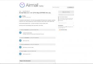 Airmail-Beta-3.3.1-441